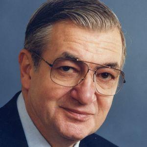 Dr. Jay Veltman