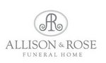 Allison & Rose Funeral Homes