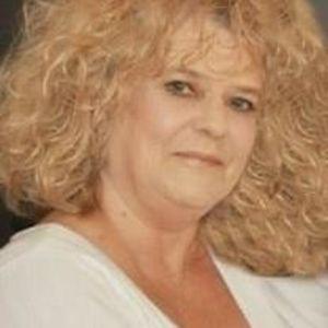 Carol Elaine Patterson