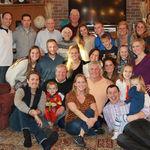 Thanksgiving Fun 21013