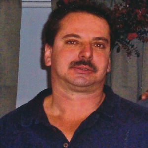 """Anthony Leon """"Tony"""" DiMattia Obituary Photo"""
