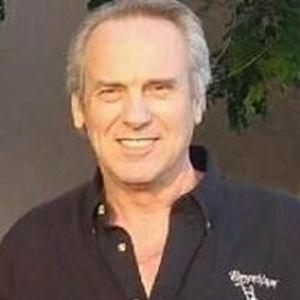 Scott J. Roberts