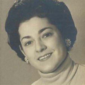 Martha Beer