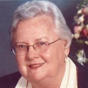 Phyllis E. Lewis