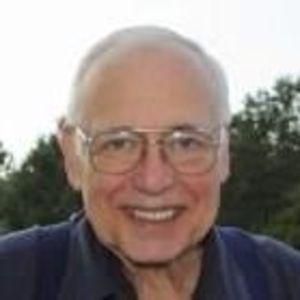 Arnold Levitt