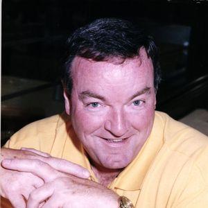 Thomas F. Dougherty Obituary Photo
