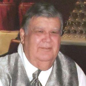 Ernest Reyna