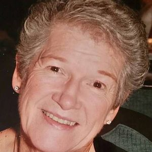 Christine W. Obara