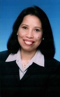 Priscy Jane Hennessee obituary photo
