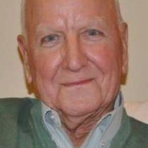 Donald Bernard Bohn