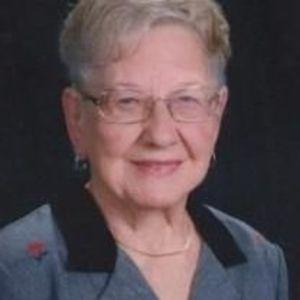Carolyn J. Volz