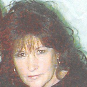 Mrs. Joann Desurne