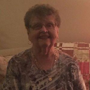 M. Elaine Piper