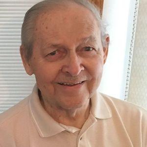 Leonard Herbert FLUETTE