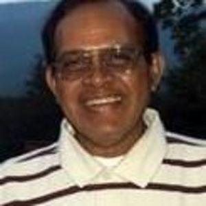 Kishore Babu Chava