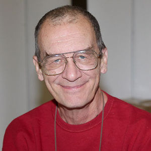 Bernie Wrightson Obituary Photo