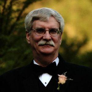 Robert E. Durrett, Jr. Obituary Photo