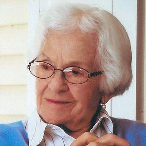 Elizabeth Lorenz