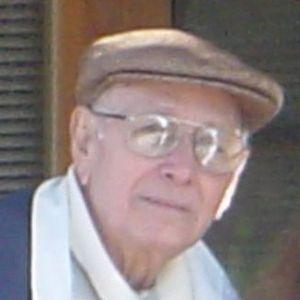 Evaristo Pico