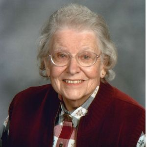 Sylvia C Henricks