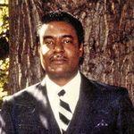 Harold Austin Hines