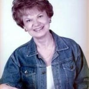 Virginia Neal