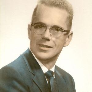 Wesley B. Smith