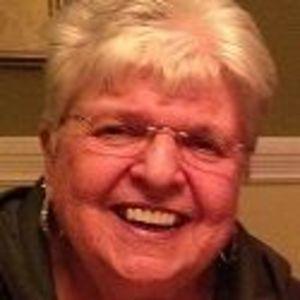 Jean E.  Davis Obituary Photo