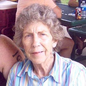 Ms. Sarah E. Gore