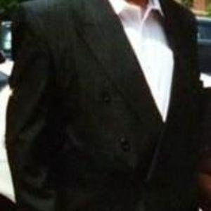 Jose Galaviz Sarmiento
