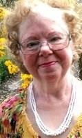 Obituary Naples Florida Hodges Funeral Home At Naples Memorial G