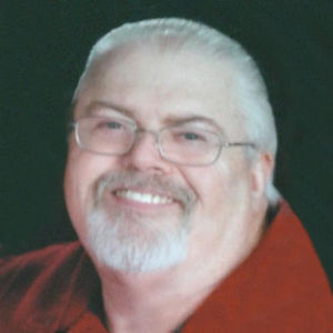 Michael Bill Wofford Obituary Photo