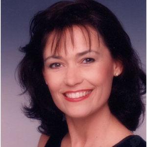 Susan Gulla-O'Leary