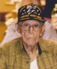 Willard Allen NISSEN obituary photo