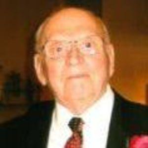 Joseph J. Smet