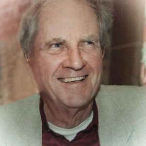 """Richard John """"Cadillac Jack"""" Pawelski"""