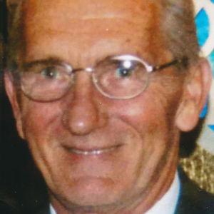 John L. Kohl, Jr. Obituary Photo