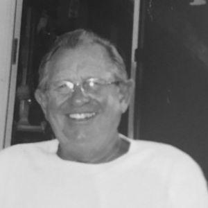Robert J. Wanat