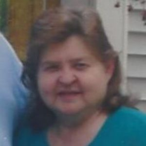 Evelyn A. (Whitehouse) Pasquine Obituary Photo