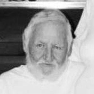 Robert E. Branch