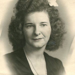 June Shelly DOWNING