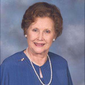 Lillian Lois Marek