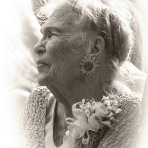 Joan Richards