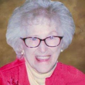 Ruth A. Kleba