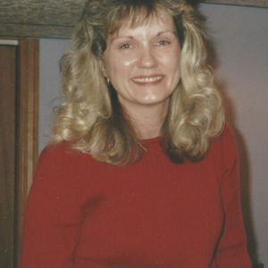 Katrina Marie Kochanski