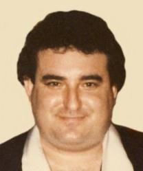 Joseph A. Merola obituary photo
