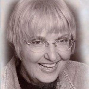 Dorothy Jane Sandlin-Lazich