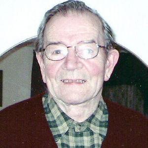 John Finnegan Obituary - Lowell, Massachusetts - McKenna-Ouellette ...