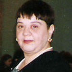 Nancy M. Comtois