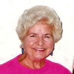 Pauline L. Bonin